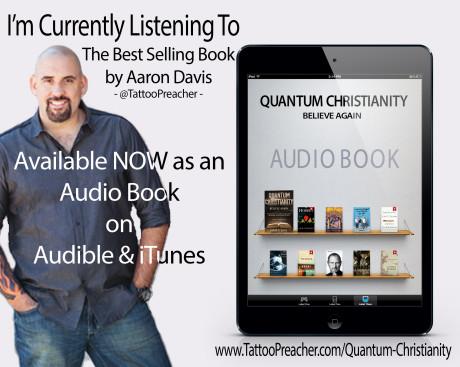 QX Audio give away Mini-iPad-B&W-Mockup 2