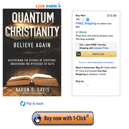 qx amazon- Buy book