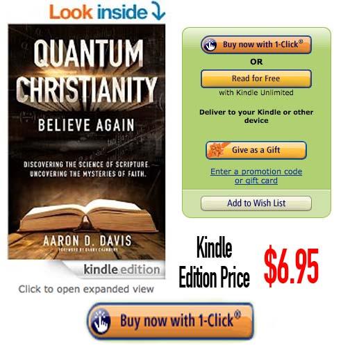 qx amazon - Kindle 6.95