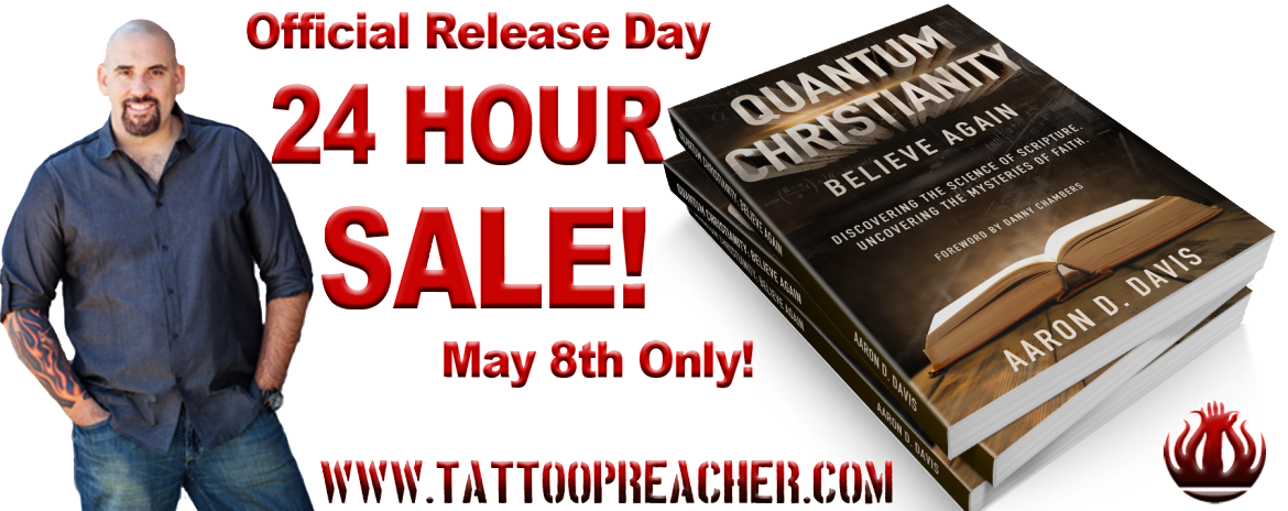 24 HOUR SALE - website Banner 1800x700