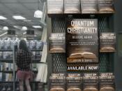 QX bookstore_01- qx square