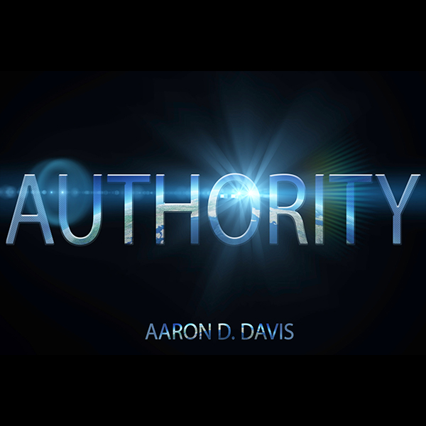 Authority website 600x600