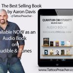 QX Audio Contest Mini-iPad-B&W-Mockup