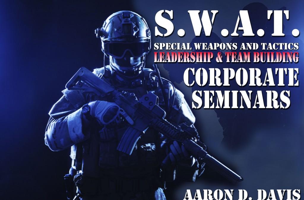 SWAT - CORPORATE