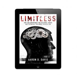 limitless-ebook