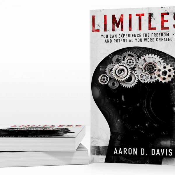 stacked-limitless-paperback