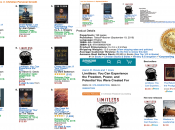 top-sellers-for-blog
